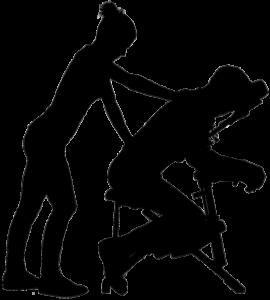 ensoi-massage-assis-270x300